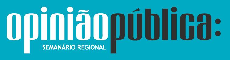Jornal Opinião Pública